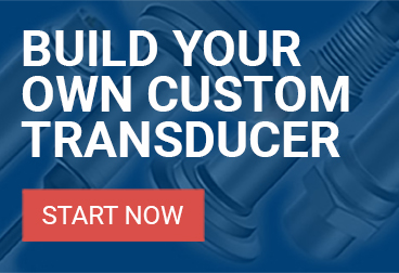 Build Your Own Custom Transducer